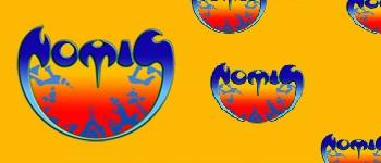 AA - nomis
